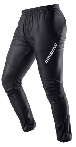 Брюки Noname Terminator O-pants 15-17 Long black