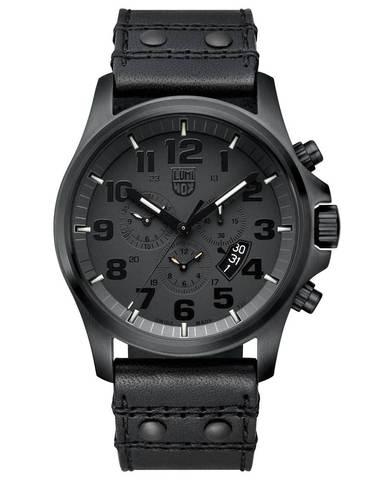 Часы мужские Luminox A.1941.BO LAND
