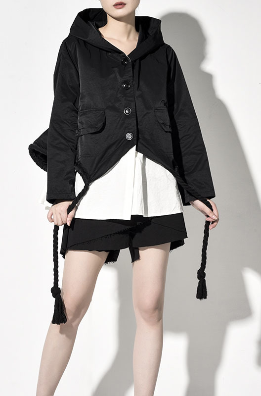 Куртка «FROIH»