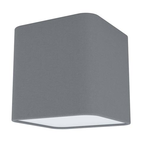 Потолочный светильник  Eglo POSADERRA 99304