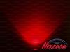 Точечные ДХО HP-2 Красные