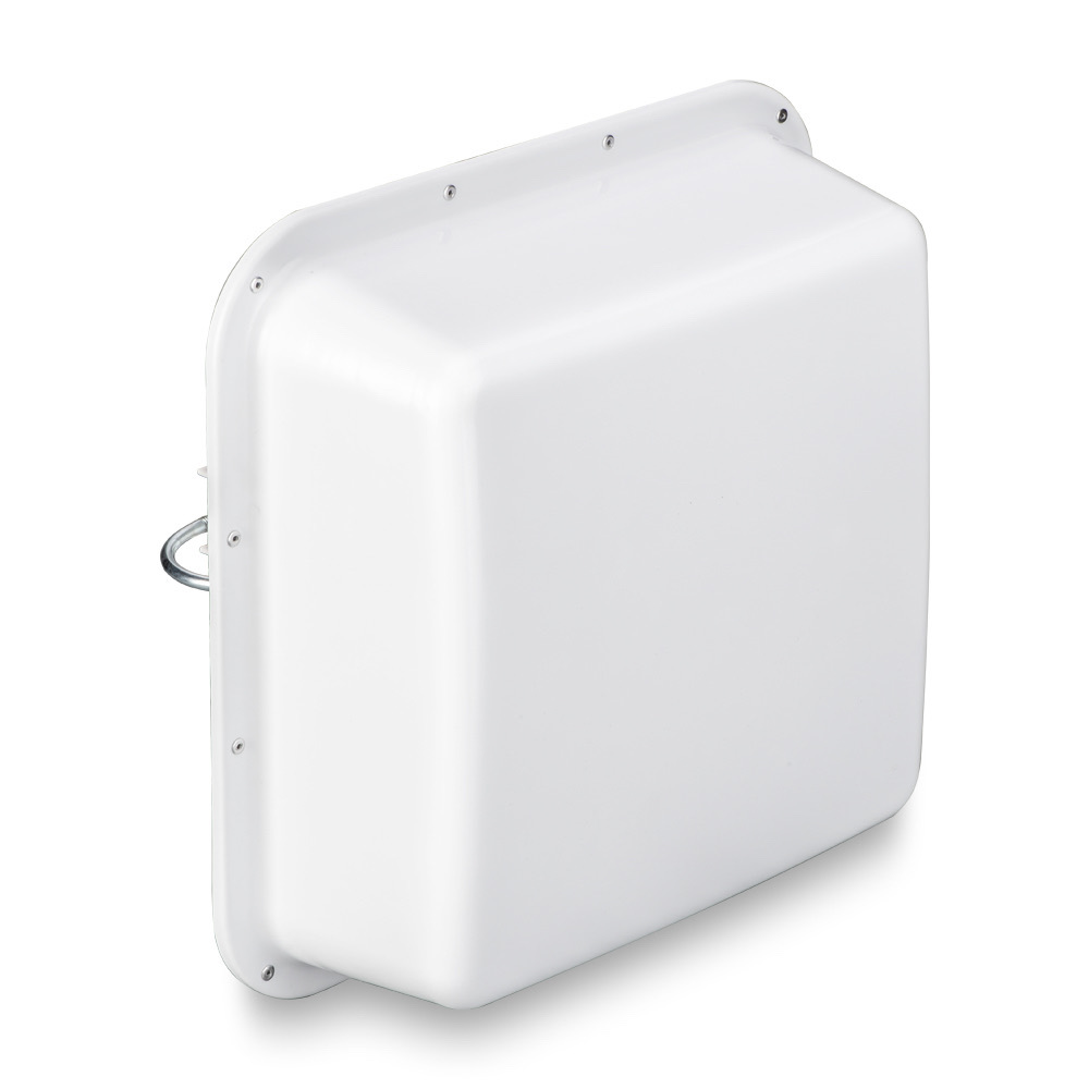 Широкополосная 4G/3G/2G MIMO антенна 15 дБ KAA15-700/2700