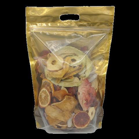 Микс из чипс, 500 гр