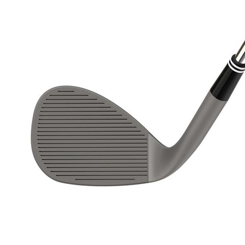 Cleveland RTX  FULL-FACE WEDGE