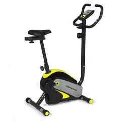 Велотренажер магнитный Diamond Fitness X-Swing