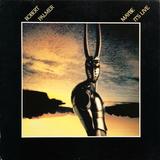 Robert Palmer / Maybe It's Live (LP)