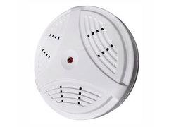 Радиодатчик температуры и влажности комнатный Zont МЛ-745