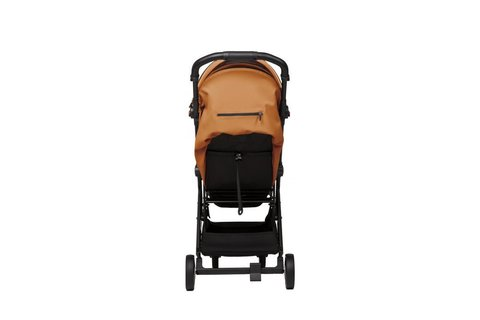 Прогулочная коляска Anex Air-X Toffee Ax-07