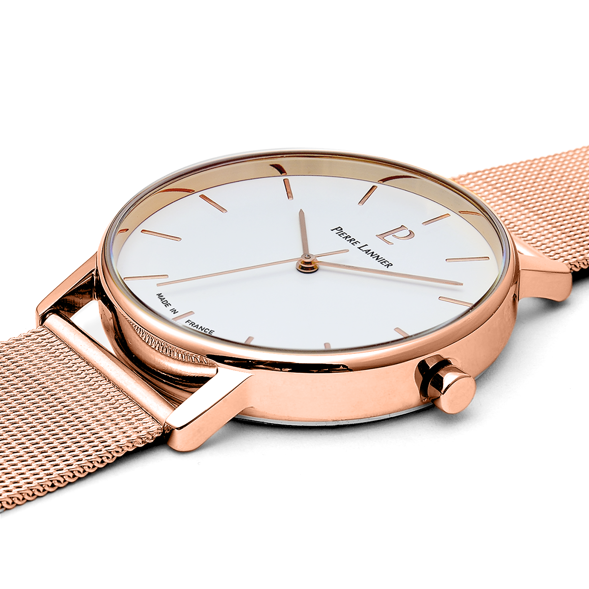 Женские часы Pierre Lannier Catalane Box 389B928