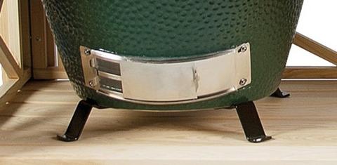 Ножки для установки на стол M, Big Green Egg