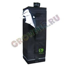 Гроутент GL 40 GrowLab Размер 40x40x120