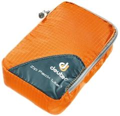 Сумка-мешок для вещей Deuter Zip Pack Lite 1 9010 mandarine