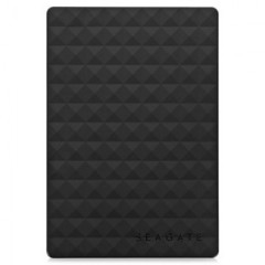 Внешний жесткий диск Seagate Expansion Portable Drive 1 Tb (STEA1000400)