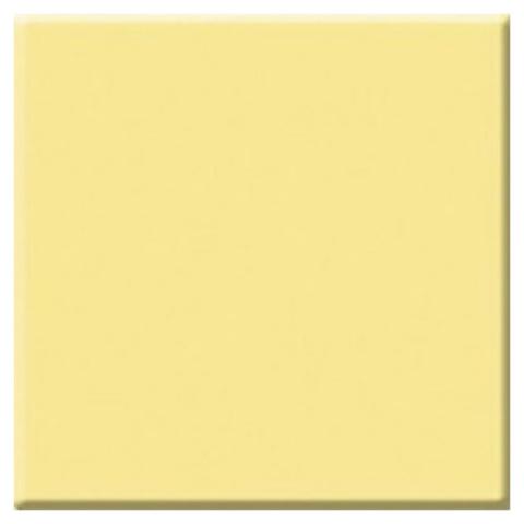 Столешница Werzalit (Верзалит) 112 - Желтый