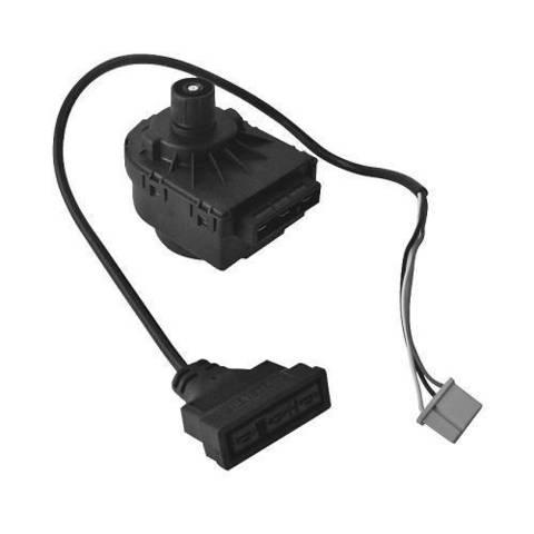 Комплект BAXI CONNECTION KIT (для присоединения LUNA3+COMBI)