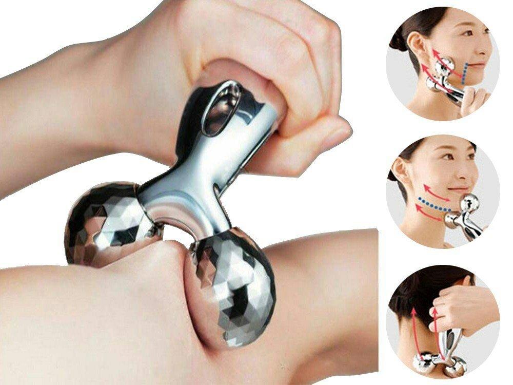 Массажеры/тренажеры Массажер 3D для лица и тела massager-dlya-lisa2.jpg