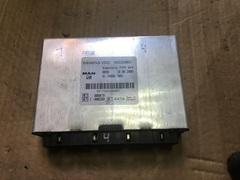 БУ блок электронный FFR на MAN 4-Serie TGA 2000-2008, MAN TGL 2005>, MAN TGM 2006>, MAN TGS 2007>, MAN TGX 2007>  81.25805-7081 81258057081  81.25805-7086 81258057086   Проверен по всем параметрам, отличное состояние.  Гарантия, доставка.  Запчасти для MAN ( Ман ). Запчасти ман бу  Разборка грузовиков MAN ( Ман )