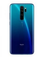 Смартфон Xiaomi Redmi Note 8 Pro 6/64GB Global Version Blue (Синий)