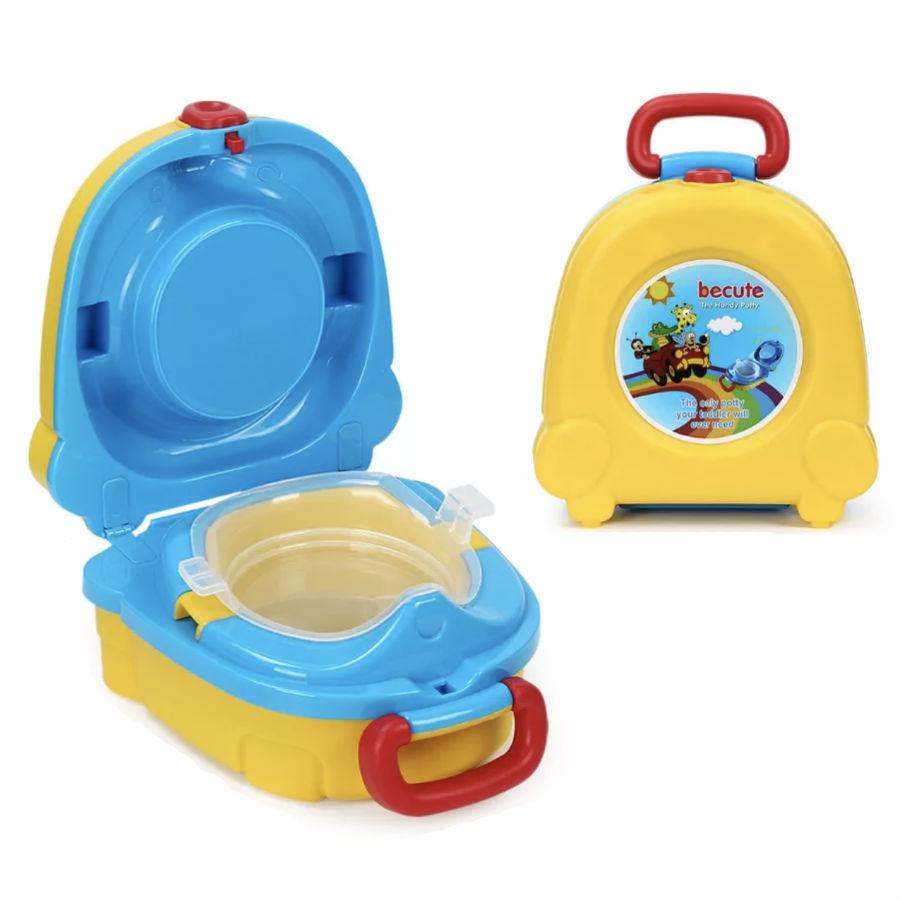 Товары для детей Дорожный складной детский горшок-чемоданчик The Handy Potty portativnyy-skladnoy-detskiy-gorshok-chemodanchik-the-handy-potty.jpg