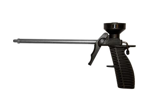 Пистолет для монтажной пены Megamaster