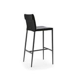 Барный стул Isabel Ml, Италия