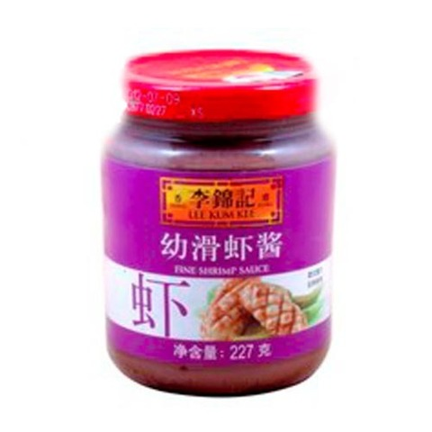 https://static-sl.insales.ru/images/products/1/5835/35395275/shrimp_paste.jpg