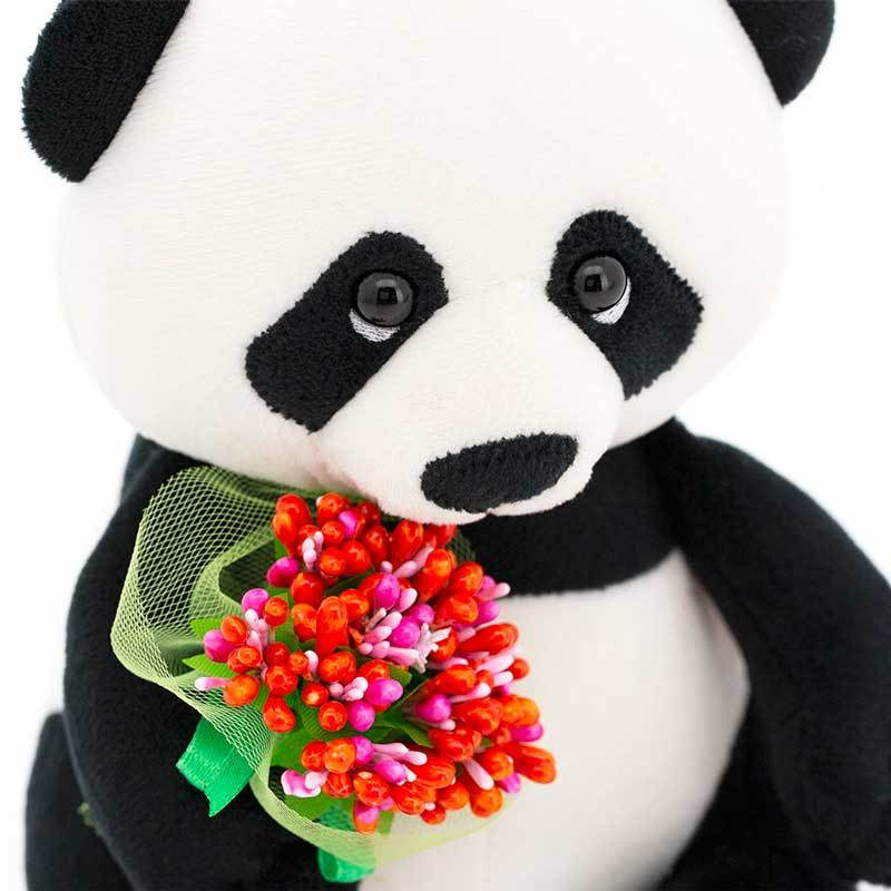 Панда Бу От всего сердца (Orange Toys)