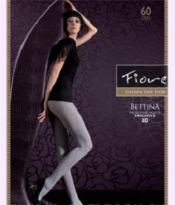 Колготки Fiore Bettina