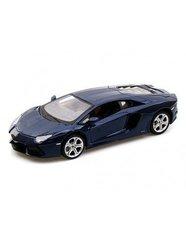 Maşın Lamborghini 1:24 kolleksiya 31210