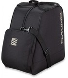 Картинка сумка для ботинок Dakine boot bag 30l Black -