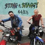 Sting & Shaggy / 44/876 (CD)