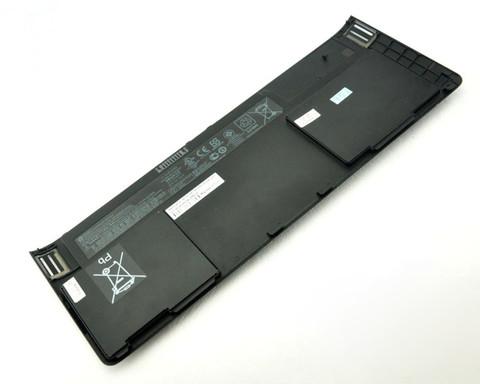 Аккумулятор для HP 810 G1 (11.1V 4000MAH) P/N: OD06XL, H6L25UT, H6L25AA, HSTNN-IB4F, HSTNN-W91C