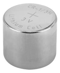 Батарейка литиевая CR1/3N ANSMANN 3V