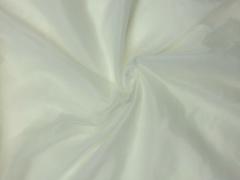 Сетка корсетная молочная средне-мягкая 20*35 см