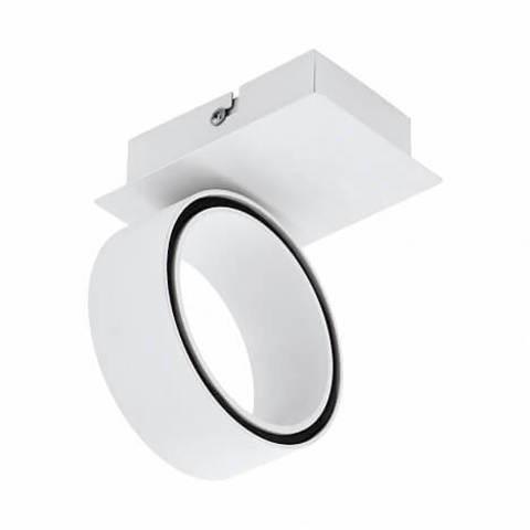 Светильник настенный светодиодный Eglo ALBARIZA 39584
