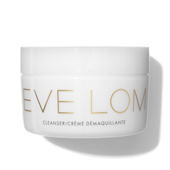 Eve Lom Cleanser Очищающее средство для лица 100ml