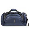 Дорожная сумка ASPEN SPORT AS11K10 36L Синий