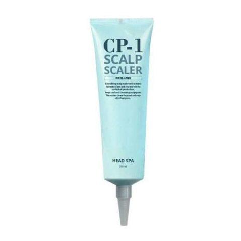 Средство для очищения кожи головы CP-1 ESTHETIC HOUSE