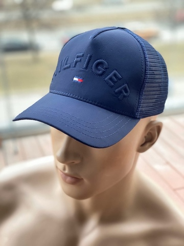 Кепка TOMMY HILFIGER 795662si