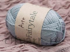 цвет 004 / холодный голубой со стальным оттенком