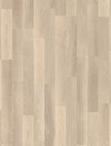 Ламинат Pergo L0301-01800 Ясень Нордик, 2-Х Полосный