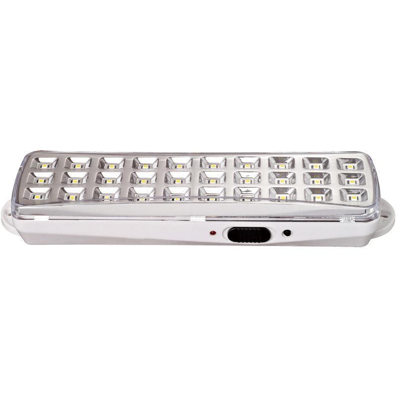 Аккумуляторные светильники аварийного освещения EL115