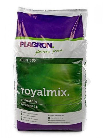 Plagron Royalmix