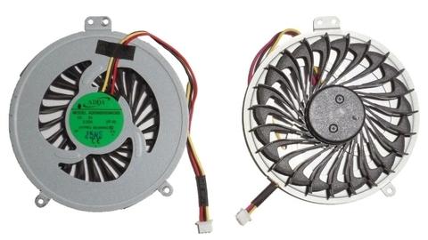 Вентилятор/Кулер для ноутбука Sony SVE15 SVE17 P/N: KSB05105HB-AL70, DFS470805WL0T FACJ