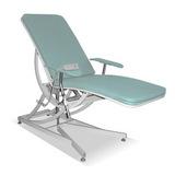 Кресло для донора КД-Техстрой 3 (КД-ТС 03)