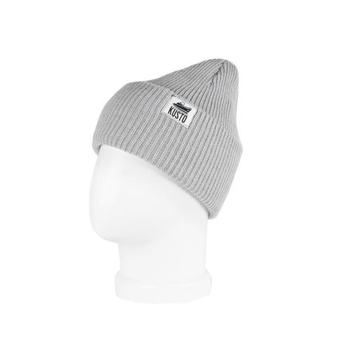 Kalmar Grey