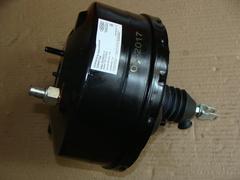 вакуумный усилитель УАЗ 3151,452 Кено