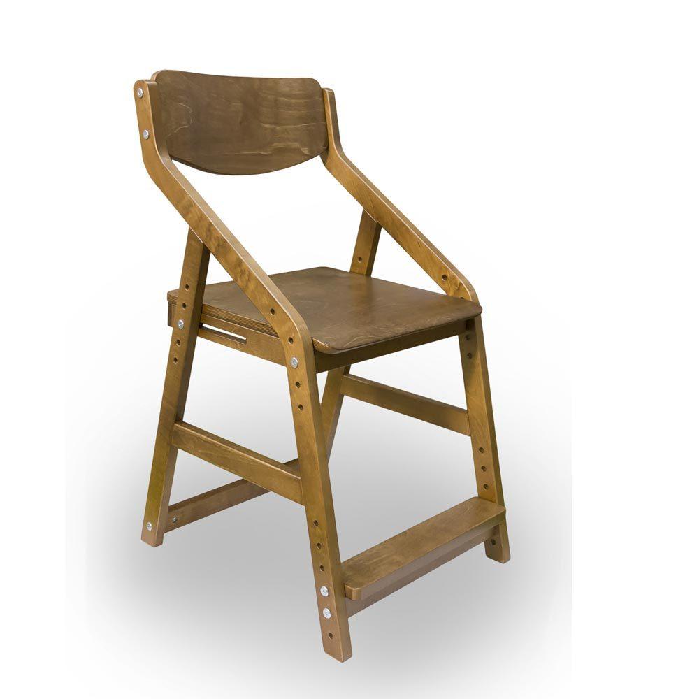 Растущий стул Робин Вуд