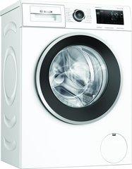 Стиральная машина отдельностоящая Bosch Serie | 6 WLR245H2OE фото