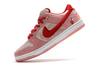 Nike SB Dunk Low 'Valentine's Day'